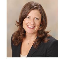Erin McGaughey
