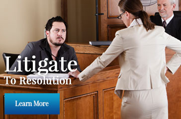 McGaughey & Spirito litigators