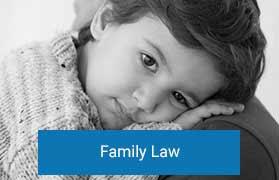 California Family Law